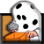 ChAiNz.2da avatar