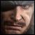 IIIgor avatar