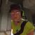 NinjaNick1337 avatar