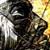 Avarice21 avatar