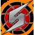 clovervidia avatar