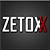 Zetoxx