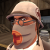 k44du2 avatar