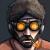 Tinkerton avatar