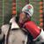 Lurio avatar