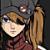 2clip avatar