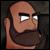 Nck avatar