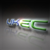 UKEC avatar
