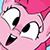 Pinkie O3O