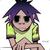 donan avatar
