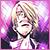 Sanji. avatar