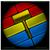 Serialmapper avatar