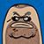 Exoquatic avatar