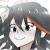 Oswinnin avatar