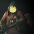 mutantWaffle avatar