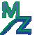 Mikez_Zero avatar