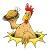 cod2pollo avatar