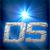 D-AIRY avatar