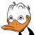 Super Duper Badass Vittuneer avatar