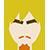 iRhyiku avatar