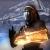 front2battle avatar
