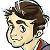 ELLISSAY avatar