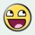 deadhappyface avatar