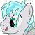 Nimbus Spark avatar
