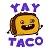 Takomaster87 avatar