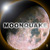 MoonQuake avatar