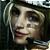 BrainZ avatar