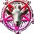 Dan Greene avatar