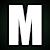 MOMOvz1 avatar