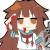 yomox9 avatar