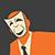LudGar avatar