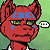 Vrain13 avatar