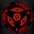 ninos_aksel avatar