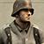 captainrags avatar