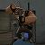 my_hat_is_a_sandvich avatar