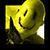 jacoblomas avatar