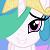 Suncakes avatar