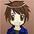 m4t3Ot4BE1R4 avatar