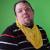 Burgerkern avatar