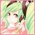 SadNess1995 avatar