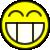 rackio avatar