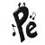 ThePenguinEmporium avatar