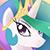 Skaarj. avatar
