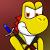 TylorGoldenYoshi avatar
