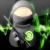 Jell:O avatar