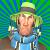 Genowhirl70 avatar